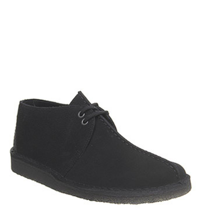 buy popular 9b83c 6d66a Clarks Originals