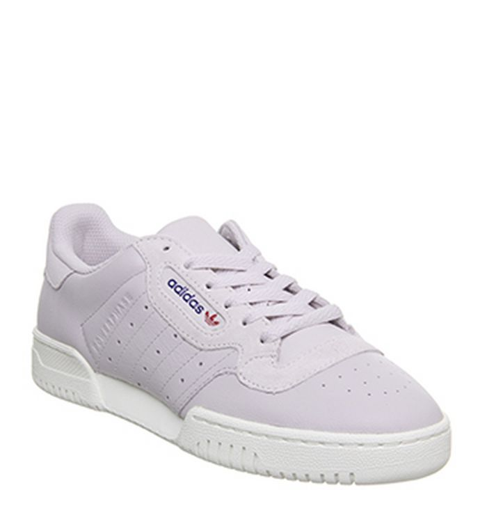 805ad1263667 Adidas Powerphase Trainers Grey One Grey One White. £84.99. Quickbuy.  09-04-2019