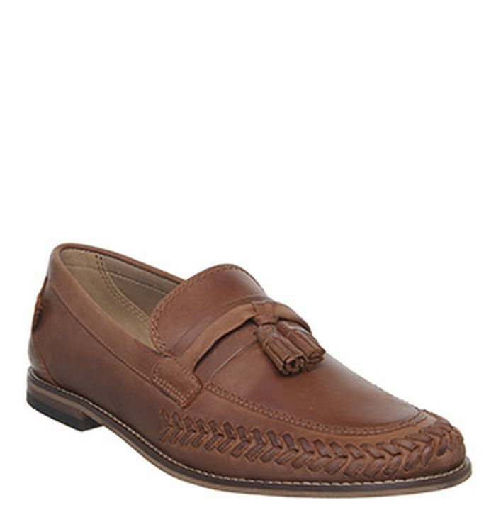 new product 32930 79f6a Hudson London Schuhe & Stiefel   OFFICE London