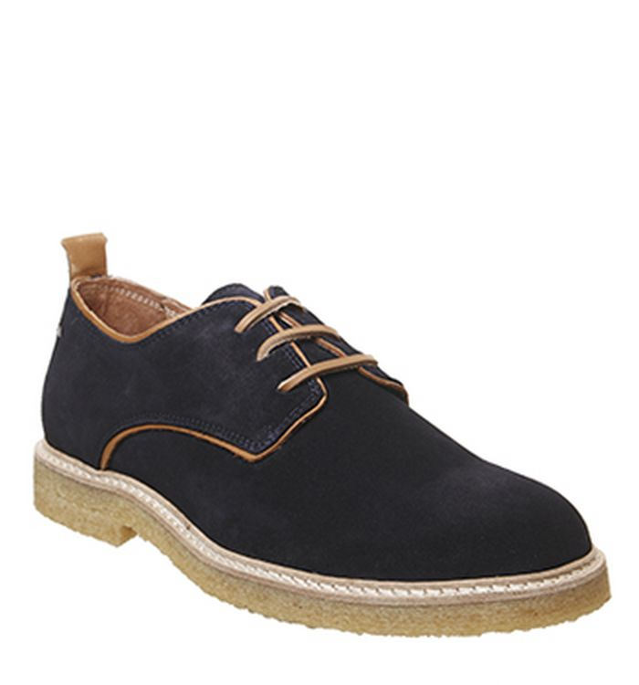 new concept d2804 09b60 Poste   Men s Boots, Shoes, Loafers   More   OFFICE