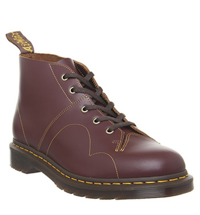 6561e0a2061138 Dr Martens UK Boots   Shoes for Men