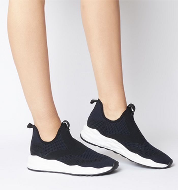 16761ddafcdfe Ash Shoes, Trainers & Boots for Women | OFFICE