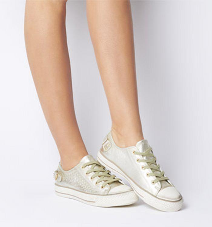 c6f899a8bb2 Ash Shoes