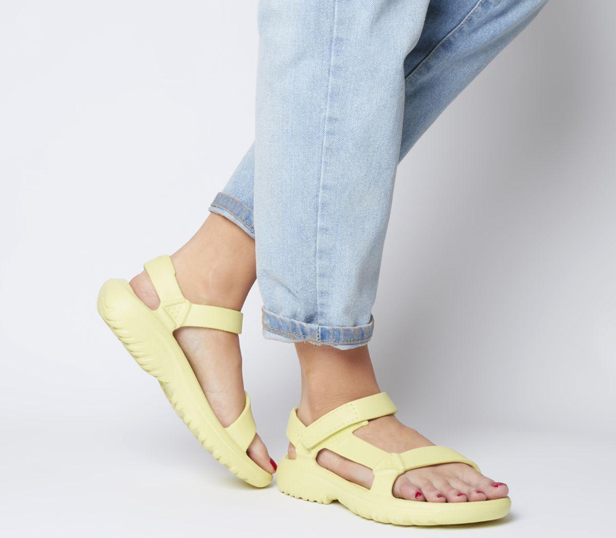 cheap for discount 17433 a4060 Hurricane Drift Sandals