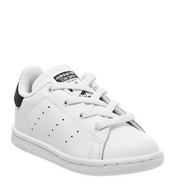 adidas Superstar 80's Cut Out Damen Sneaker Weiß B01MYZ0VZA