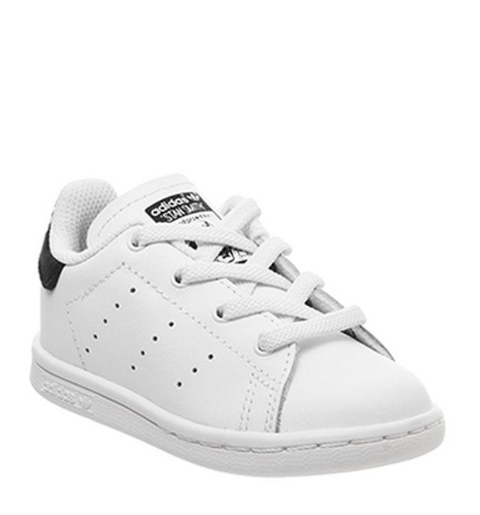 timeless design 12319 ddc99 Adidas Sneakers & Sportschuhe   OFFICE London