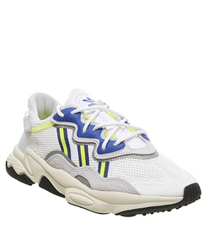 d46116f0d adidas Sneakers for Men & Women | OFFSPRING