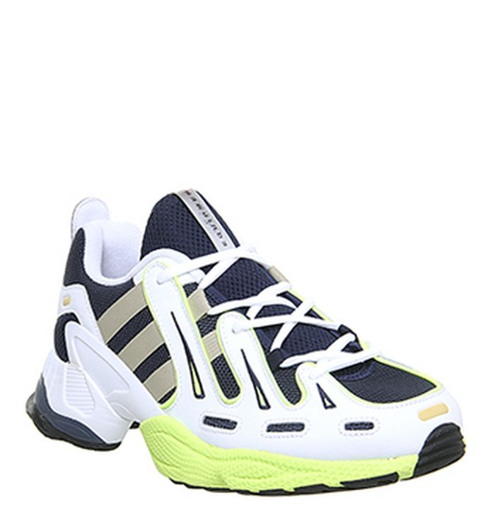 597252f7 Offspring   Trainers   Sneakers   Shoes adidas