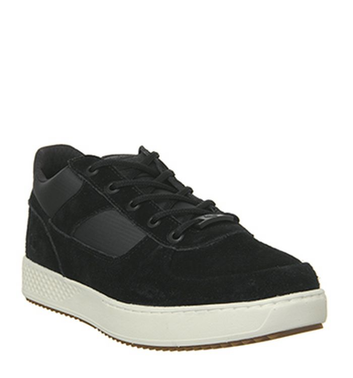 346aa702081133 Shoe Sale