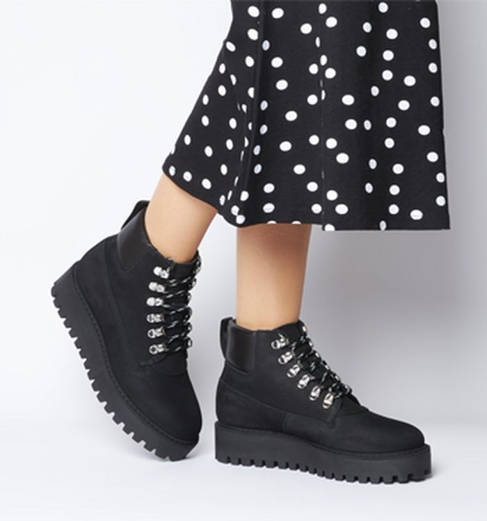 23dffa22d75 Womens Ankle Boots