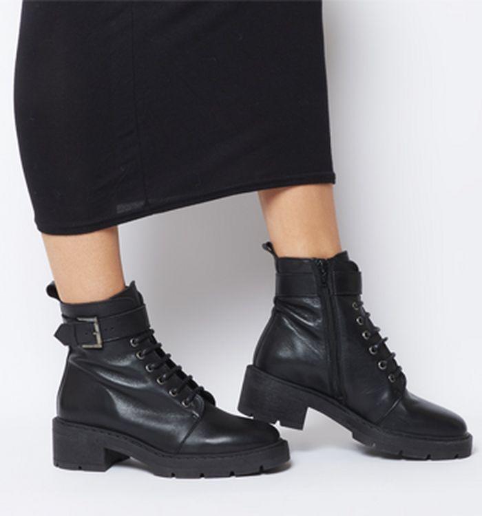 0538ca7655d Womens Boots