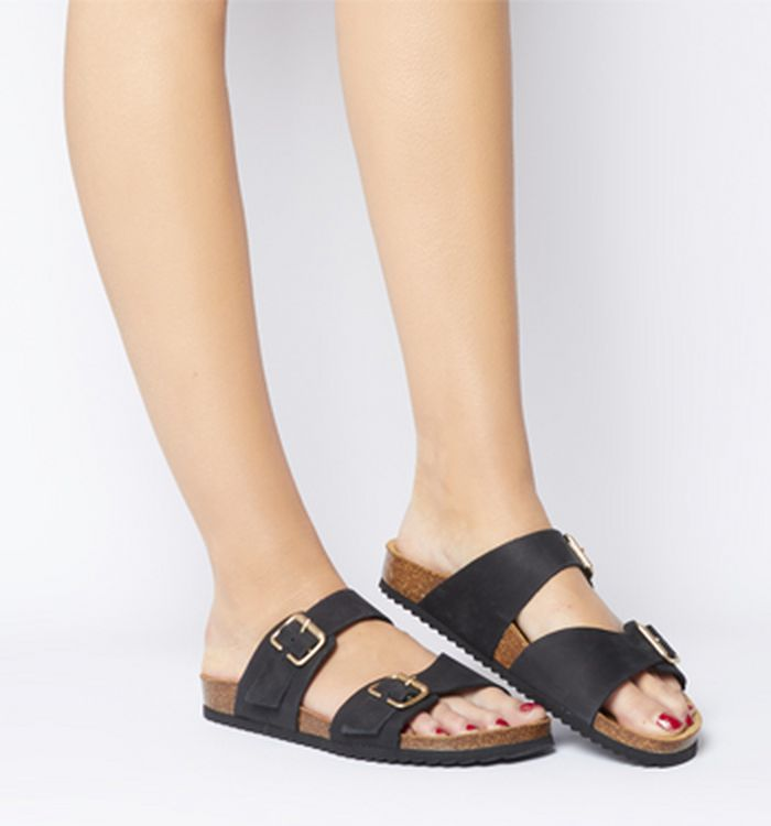 5f553f444a60 Women s Shoes