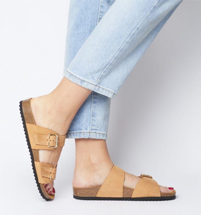 1ac421d0d Womens Sandals