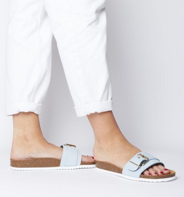 e1e3976360d2f Womens Sandals