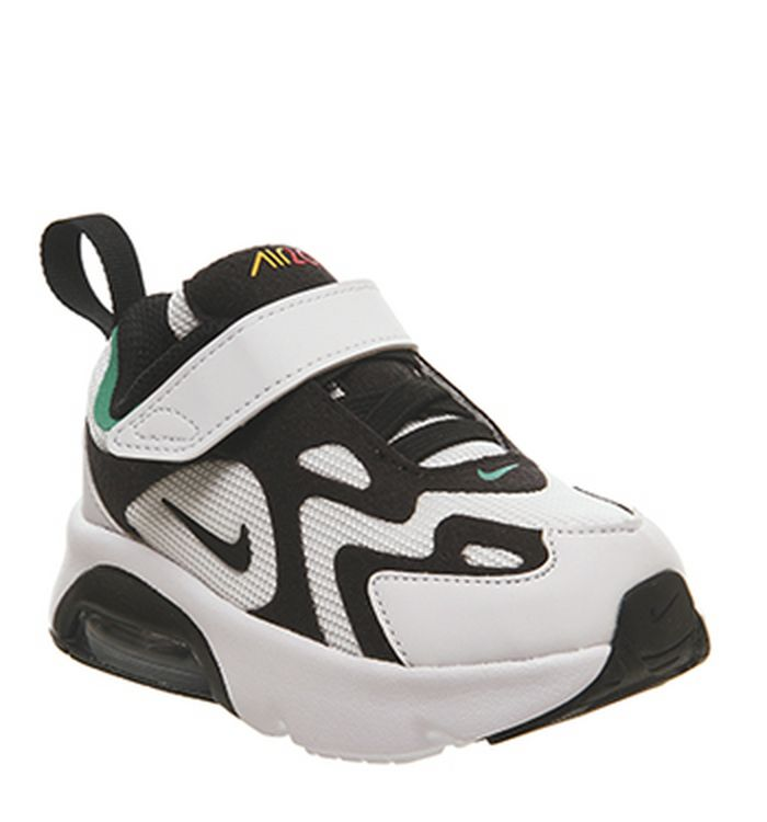 reputable site 14a7c 88f1c Kids' Shoes | Boys', Girls', Toddler & Baby Shoes | OFFICE