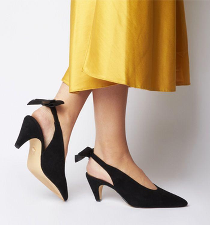 d4f5e604d7 Office | Shoes | adidas, adidas Statement, adidas Stella McCartney ...