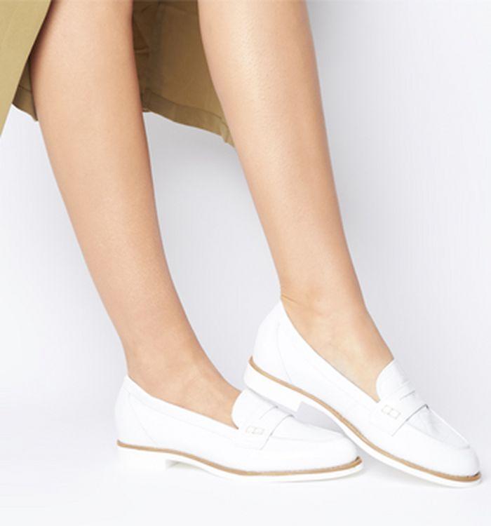 competitive price b8d42 c1b94 Schuh Sale | Bis zu 60% Rabatt auf Schuhe Online | OFFICE London