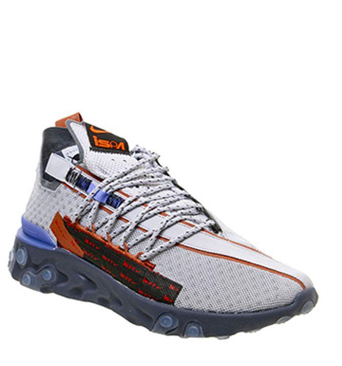 c593413bc0 Nike Sneakers | OFFSPRING