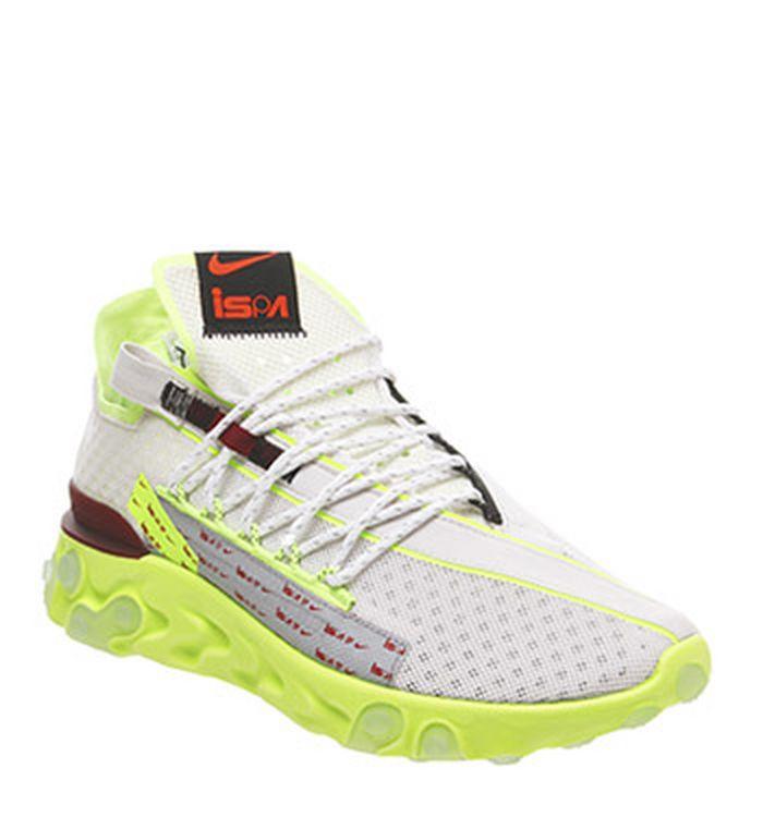 28008419d8 Nike Sneakers | OFFSPRING