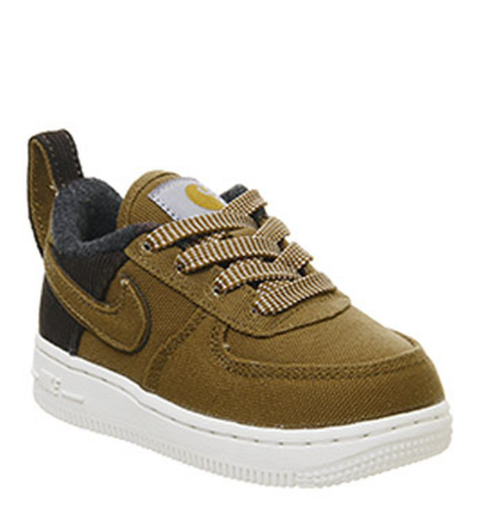 finest selection 332fb 7bab3 Kids Sports Shoes & Sneakers   OFFSPRING