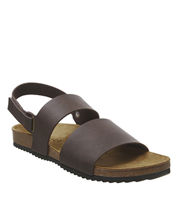 69200b99d4b4 OFFICELONDON.de- Office Shoes
