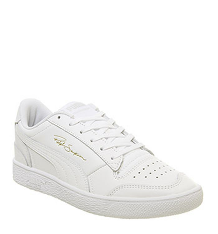4a9341364ca4 Men s Trainers