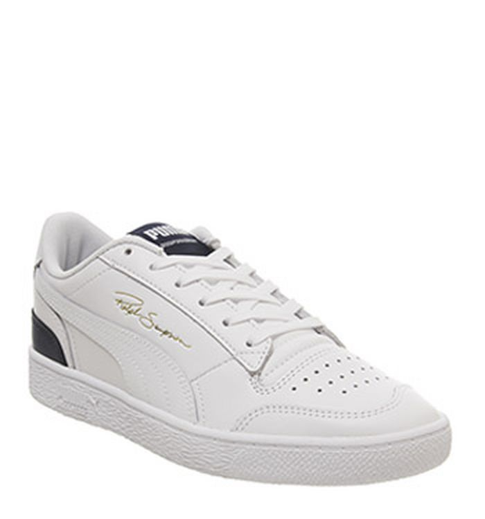 1a53db4635dfb Trainers