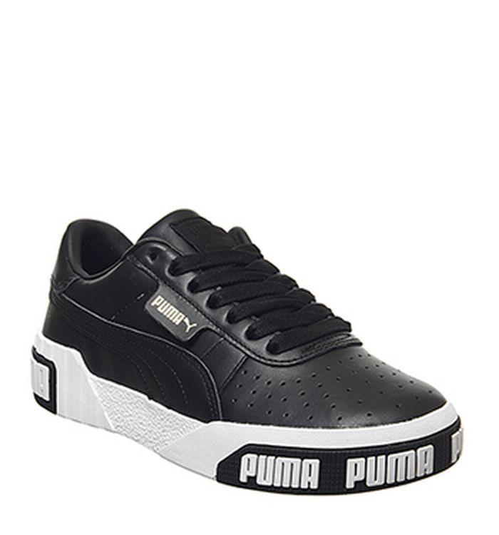 0057f84aa1b4d Puma Trainers for Men, Women & Kids | OFFICE