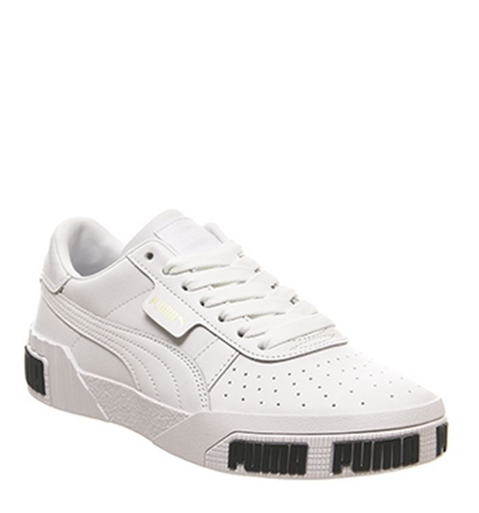 14b2d973cd Puma Trainers for Men, Women & Kids | OFFICE