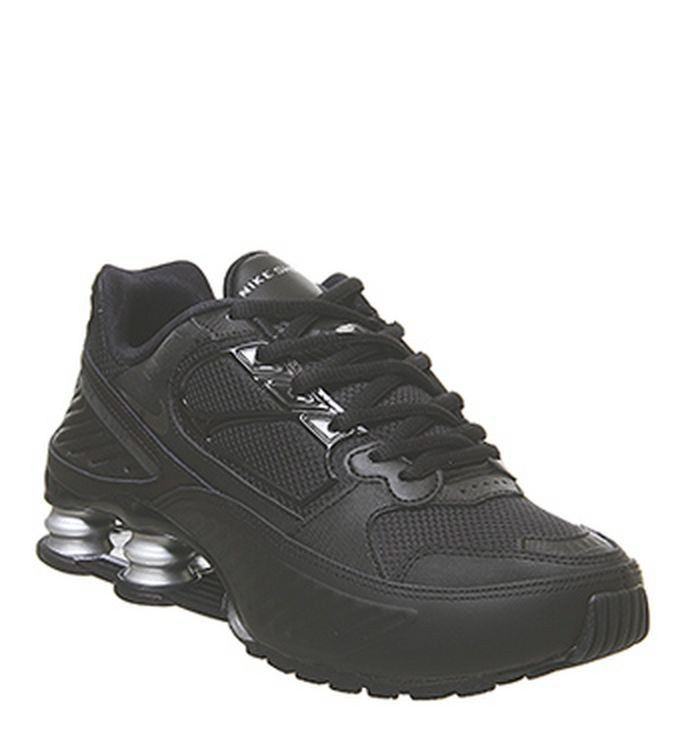 reputable site b7626 10e1e Womens Trainers | Runners & Sport Shoes for Women | OFFICE