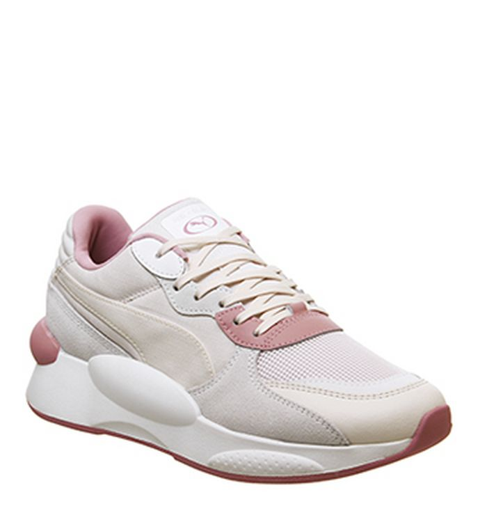 fe73c744d5 Women's Shoes | Boots, Heels & Trainers for Ladies | OFFICE