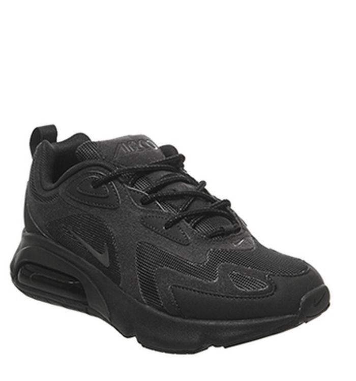 b518b11893 Nike Trainers for Men, Women & Kids | OFFICE