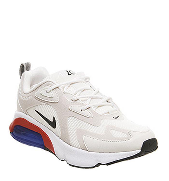reputable site 06d97 e2c4e Nike Trainers for Men, Women & Kids | OFFICE