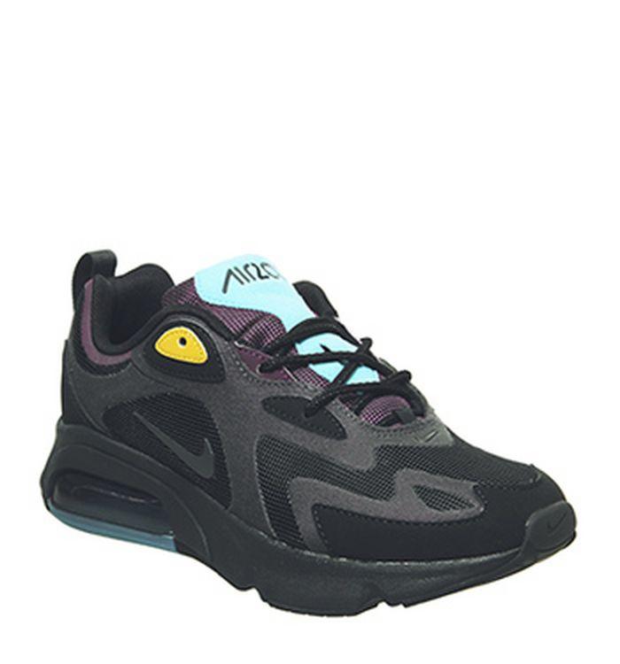 the latest 0612d d006d Office | Shoes | Nike