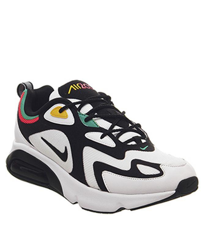 94e23e50376d4 Nike Sneakers & Sportschuhe | OFFICE London
