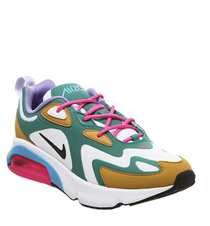 reputable site 10cdc 62a51 Nike Trainers for Men, Women & Kids | OFFICE