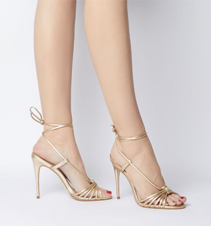 43be83a183c Office | Shoes | Ego, Kendall - Kylie, Office, Poste Mistress, Ted Baker