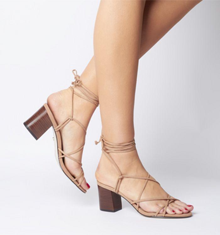 san francisco 9242b 3ee3c Schuhe, Stiefel, Heels   Sandalen für Damen   OFFICE London