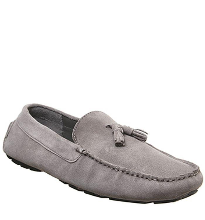83e25ee7a40 Schuhe, Stiefel & Sandalen für Herren   OFFICE London