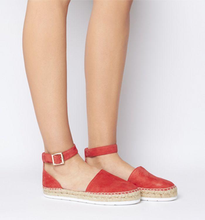 69e3742638e Women s Shoes