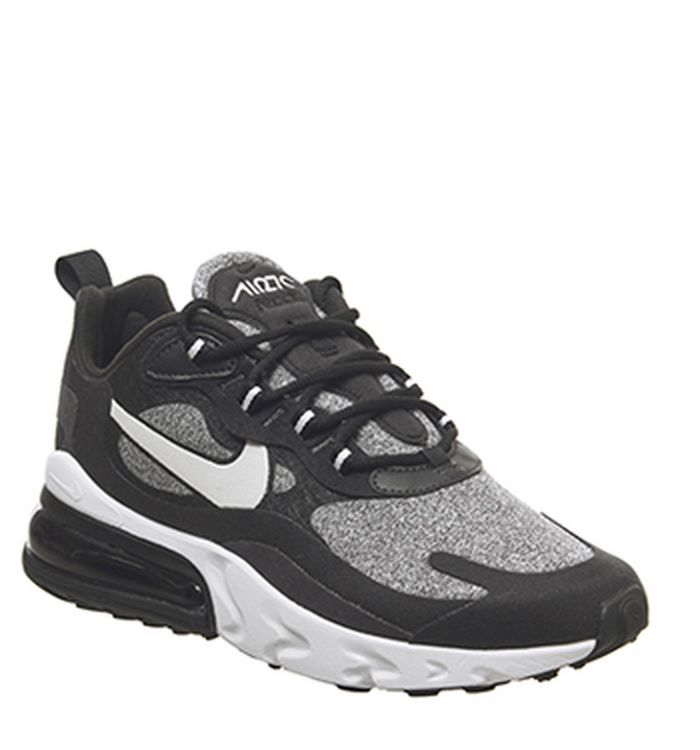 sale retailer a1cd8 67670 Nike Air Max 97 Trainers Black Wolf Grey White. £145.00. Quickbuy.  Launching 03-07-2019