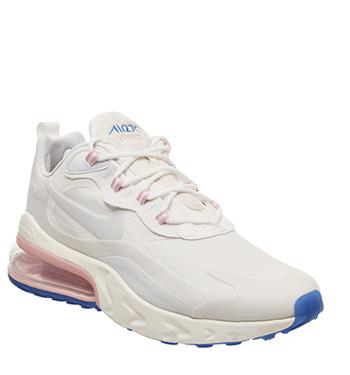 air max ld zero rose pale