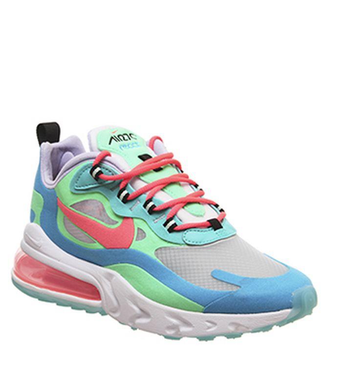 4d1b16e392eba Nike Trainers for Men, Women & Kids   OFFICE
