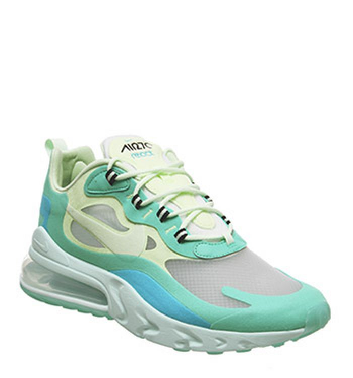 97362e442f1ef Nike Sneakers | OFFSPRING