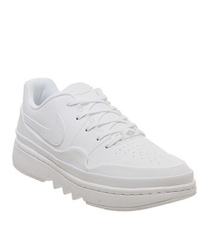 separation shoes ee4d1 1263e Air Jordans Sneakers   Sports Shoes   OFFSPRING