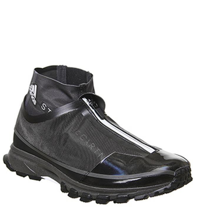 acbb664f8087d Schuhe, Stiefel, Heels & Sandalen für Damen   OFFICE London