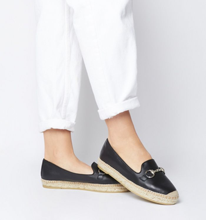 f67b1b657e0a Womens Flat Shoes