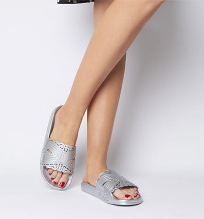 ef19595d4 Women s Shoes
