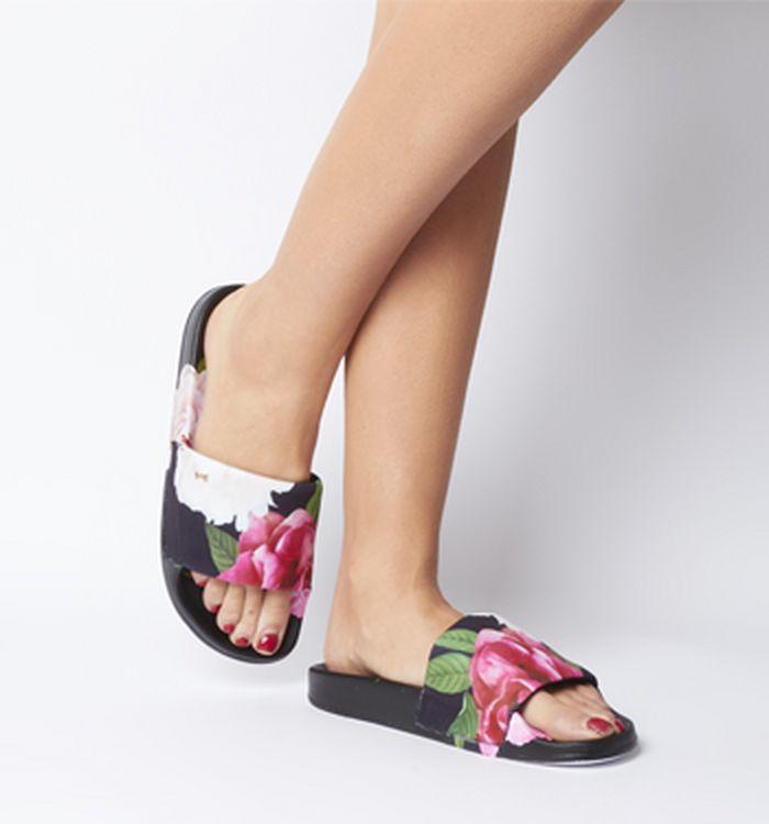 87849e8a9 Women s Shoes