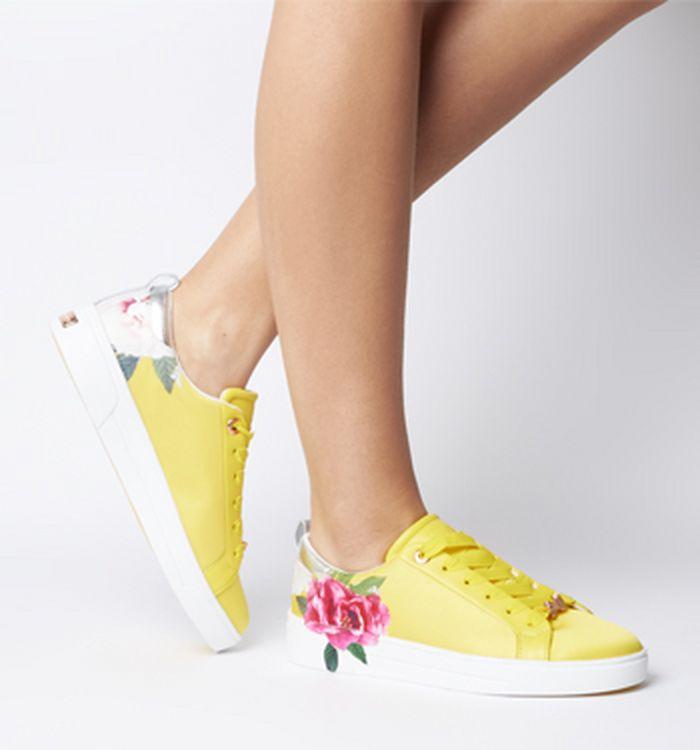 9b65b46b6a61 Women s Shoes